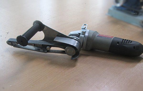 ЛШП-04