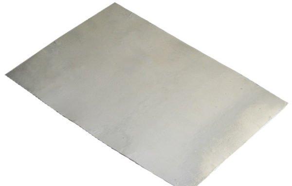 Материал для защиты от электромагнитного излучения Абрис ЭМИск-ДТ