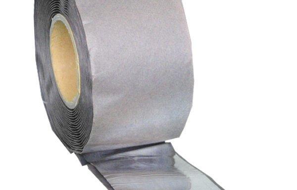 Материал для защиты от электромагнитного излучения Абрис ЭМИск-ЛТф