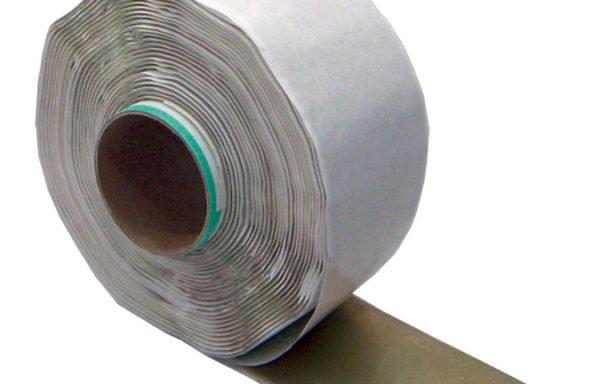 Материал радиационно-защитный Абрис РЗск-01-ЛБ