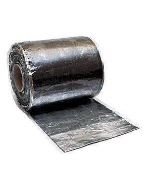Материал радиационно-защитный Абрис РЗск-01-ЛТ