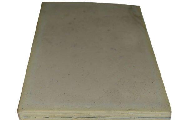 Материал радиационно-защитный Абрис РЗск/Pb-01-ДБ